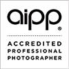 APP_Square_White_Sm_our_site