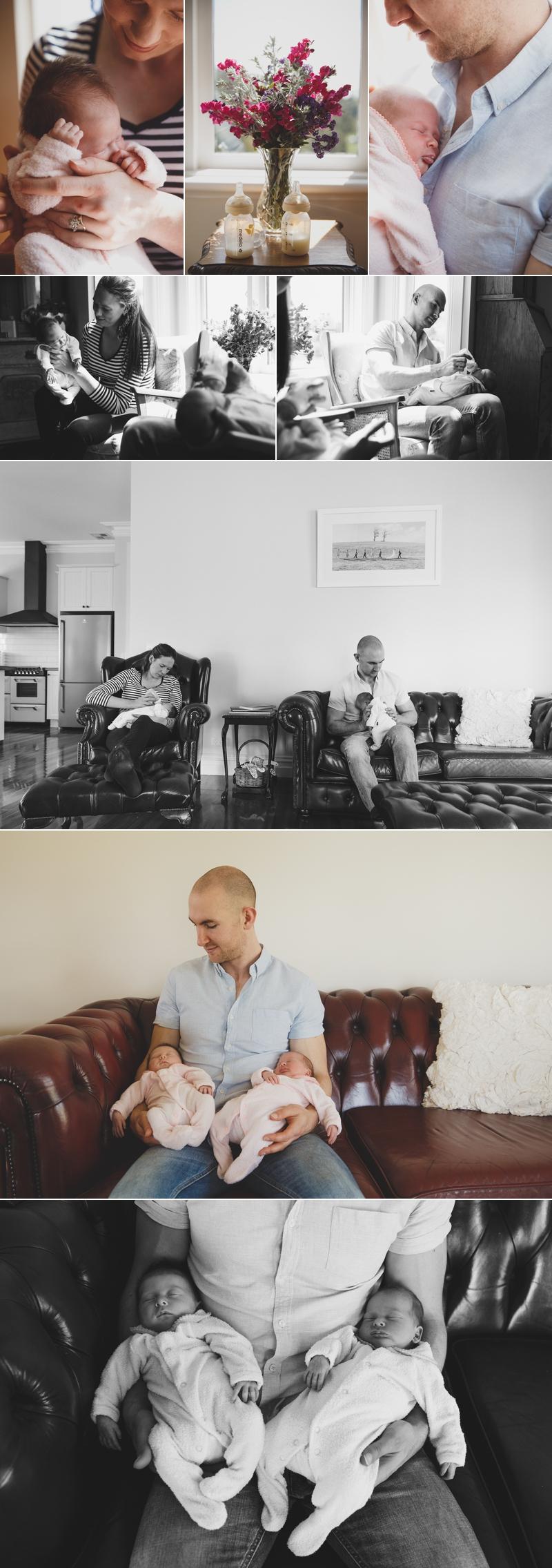 documentary-blog-3