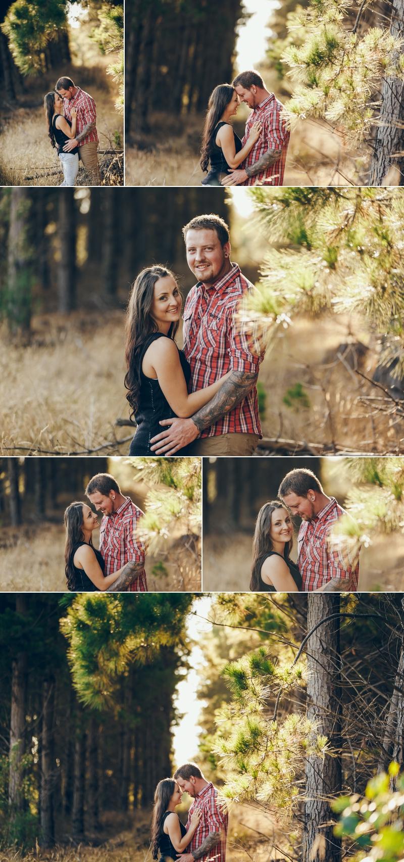 Megan & Dean Blog Post 5