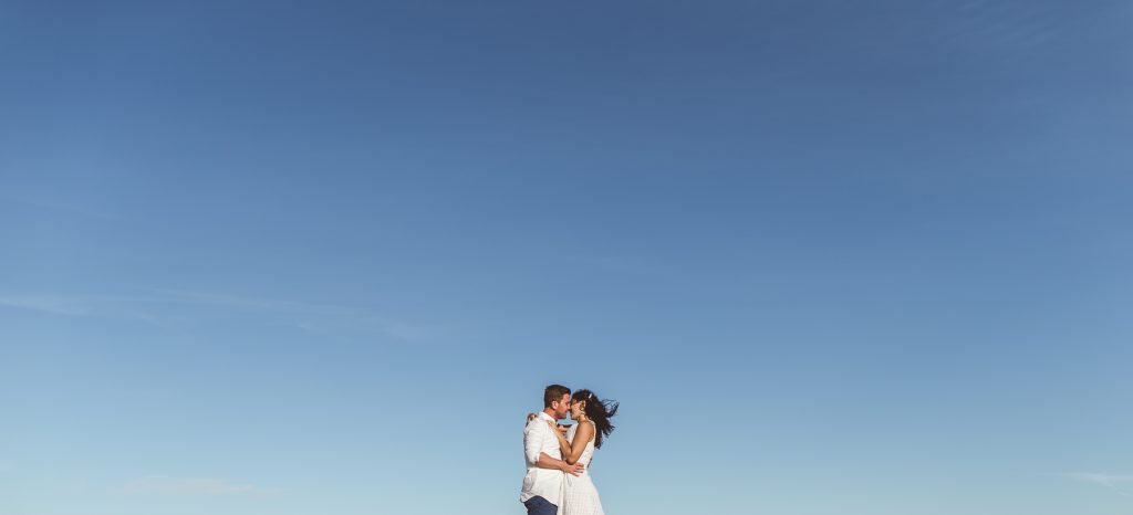 Beach Engagement Photography, Inverloch Wedding Photographer