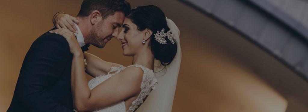 Wedding Album Design, Melbourne Wedding Photography, White Night Wedding, Fenix Events Wedding