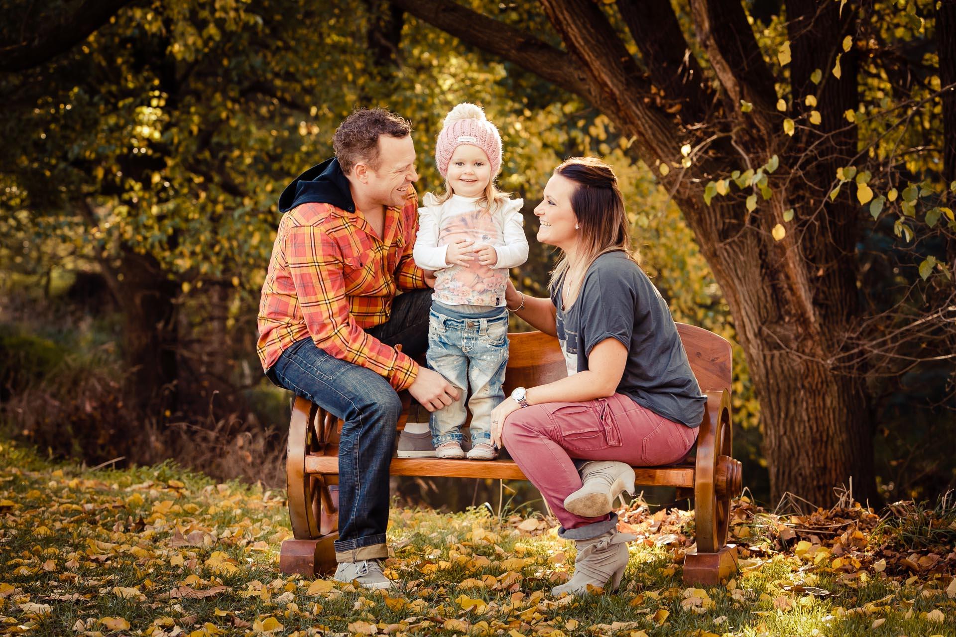 Family, Kids, Pets Photographer Gippsland, Traralgon Family Photography