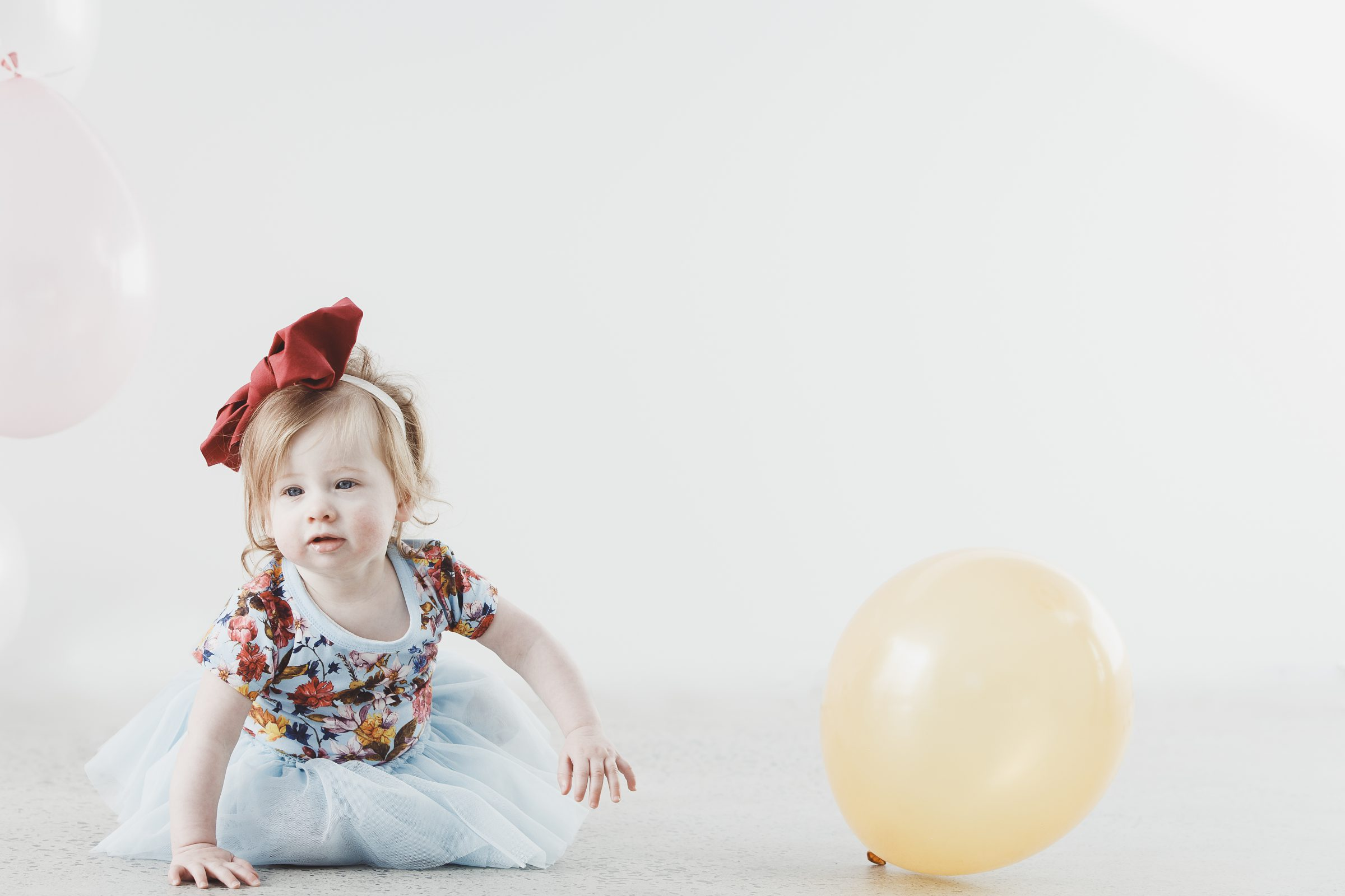 Newborn, Childrens, Sitter, Maternity Photography